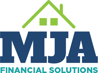 MJA Financial Solutions